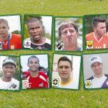 Com o campeão 2013 de fora, Primeira Divisão do Amador tem início