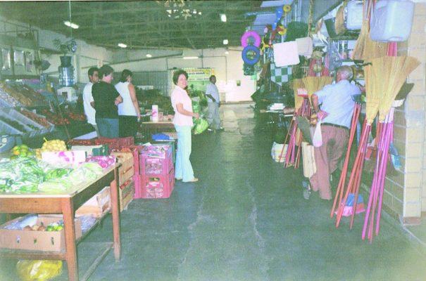 mercado 2