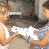 Em apenas quatro dias, casos de dengue em Mogi Mirim aumentam 16%
