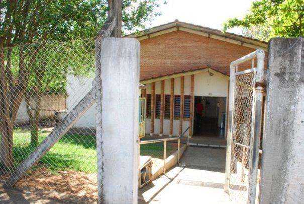 UBS da Vila Dias teve energia elétrica desligada e vacinas foram perdidas (Foto: Divulgação)