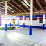 Em nota, Prefeitura esclarece reclamação das profissionais dos Cempi's