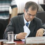 Luiz Guarnieri e Paulo Silva lançam pré-candidaturas a prefeito e vice no dia 11
