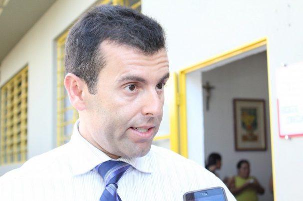 Promotor Rogério Filócomo arquivou inquérito, alegando que antigos benefícios não podem ser considerados na atual realidade. (Foto: Arquivo)