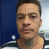 Polícia Rodoviária prende homem com 15 quilos de maconha