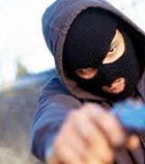 Ladrões amarram moradores na Vila Bianchi