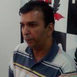 Assassino confesso de ex-sogra se entrega à polícia em Mogi Guaçu