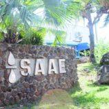 SAAE prepara obra para implantação da 3ª adutora com travessia subterrânea