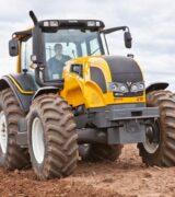 Sebrae e Prefeitura abrem 3ª turma de capacitação para produtores. Inscrições online