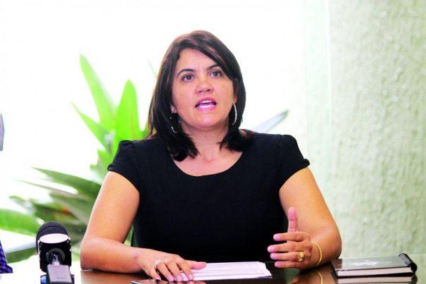 rúbia mara ferreira_everton zaniboni (38)