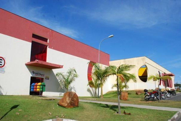 Avaliações serão realizadas no dia 11 de janeiro, em quatro unidades educacionais (Foto: Divulgação)
