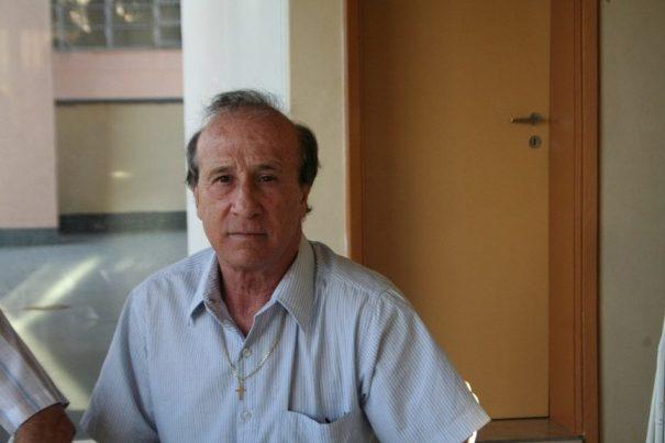 """""""Seria desejável uma união das Secretarias de Educação, Cultura e Esportes"""". (Foto: Arquivo)"""