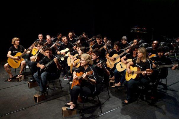 Orquestra de Violões - Nato  (22) (1)