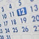 Confira o que abre e fecha neste final de Semana Santa em Mogi Mirim
