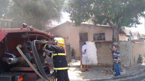 incêndio residência (3) - Cópia
