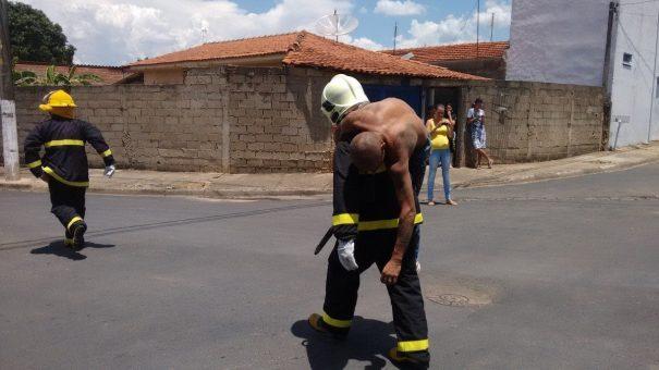 incêndio residência (6)
