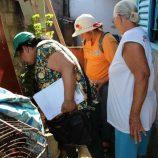 ATENÇÃO: 1º mutirão contra a dengue de 2020 é neste sábado na Zona Norte