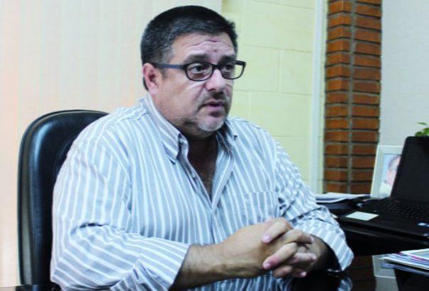 Antonio-Maciel-de-Oliveira-26