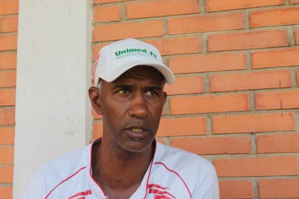 """Claudinho Batista sobre reencontrar Guto: """"vai ser prazeroso"""". (Foto: Fernando Surur)"""