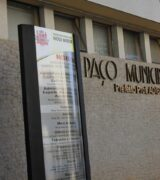 Em novo decreto municipal, Prefeitura intensifica normas de fiscalização