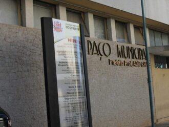 REVIRAVOLTA: Prefeitura nega locação  de prédio à Rua Santa Cruz, na Z. Oeste