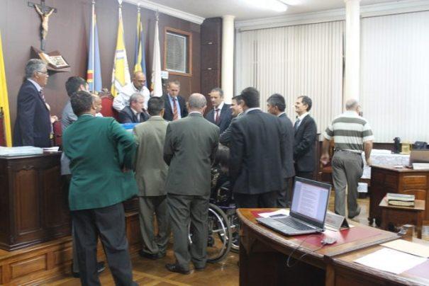 comissão-inquérito_Ana-Paula-Meneghetti-9-Cópia