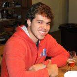 Justiça de Artur Nogueira decide e réus do Caso Lorenzo vão a júri popular