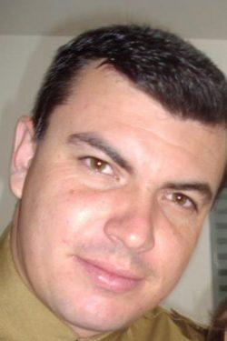 Guilherme Ricardo Jurgensen foi morto por engano, em operação da PM em Minas
