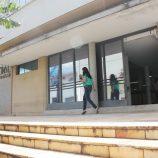 Cadastro para o subsídio universitário termina na próxima sexta-feira, dia 6