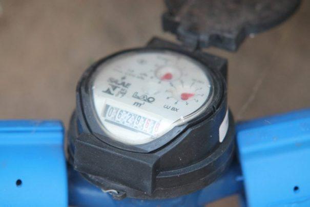 Reajuste das tarifas foi proposto pela Ares-PCJ durante audiência na Câmara (Foto: Arquivo)