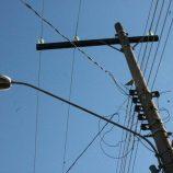 Elektro mantém serviços essenciais à população e reforça canais prioritários