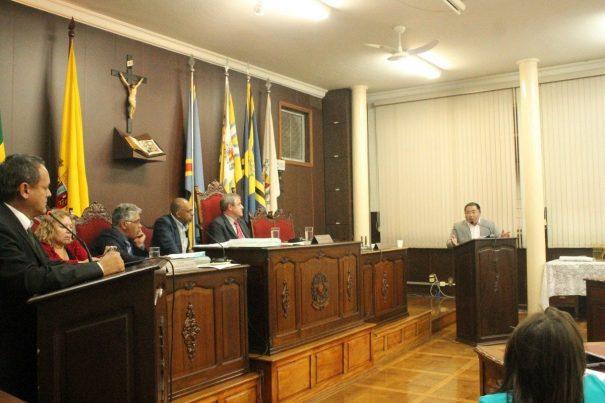 sessão_Ana Paula Meneghetti (4)