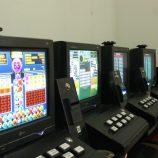 Polícia Civil localiza casa de bingo clandestino no Jardim Flamboyant