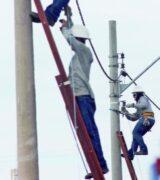 Concessionária de energia Elektro terá esquema especial nas eleições