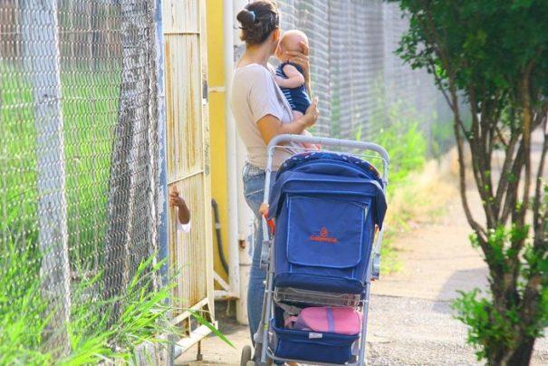 Famílias estão recorrendo ao Conselho Tutelar de Mogi Mirim em busca de vagas em creches (Foto: Arquivo)