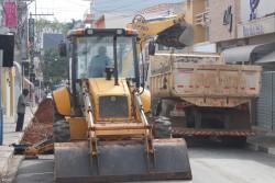 Executivo locou máquinas em outubro de 2013; contrato foi de R$ 11,3 milhões (Foto: Arquivo)