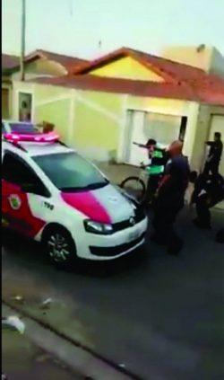 policia 1 - Cópia