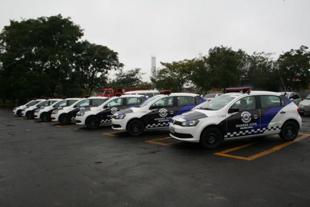 Administração Municipal terá gasto de R$ 18,4 mil por mês com a locação dos dois veículos (Foto: Arquivo)