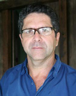 Devido às polêmicas, Jarbas Caroni foi exonerado da Prefeitura (Foto: Arquivo)