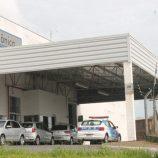 Viaturas da Romu e Canil da Guarda Civil Municipal estão fora de circulação