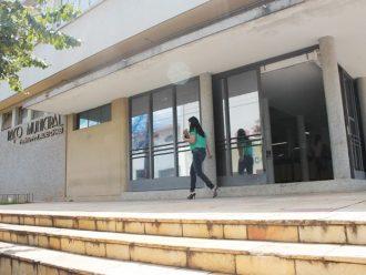 CARNAVAL 2020: Confira o que abre e fecha no setor público em Mogi Mirim