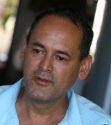 Emanuel Axel assume o PL e vereador Robertinho sob risco de ficar sem legenda