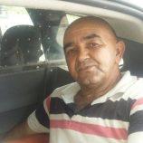 Homem que aplicava golpes no comércio de Mogi e região é preso