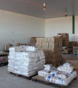 Decreto de CNB às portas da eleição autoriza distribuição de itens da merenda escolar
