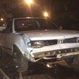Atirador do Tiro de Guerra de Mogi é preso suspeito de furtar veículo