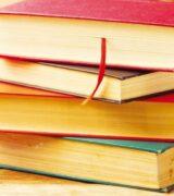 Abertas inscrições para o 11º Concurso Literário. Não perca