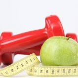 Dieta vegetariana: bons resultados?