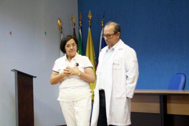reuniao-medicos_ana-paula-meneghetti-3-copia
