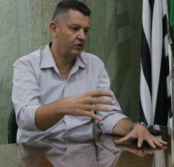 coletiva-secretarios_ana-paula-meneghetti-4-copia