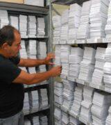 Com correção de 4,31%, 42 mil carnês de IPTU começam a ser entregues