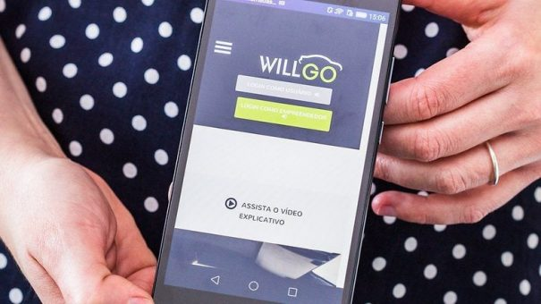 willgo-uber-w782